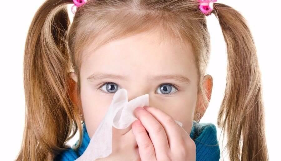 Лучшие способы, как отстирать начисто сопливые носовые платки