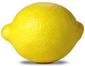 Как отстирать желтые разводы с пуховика?