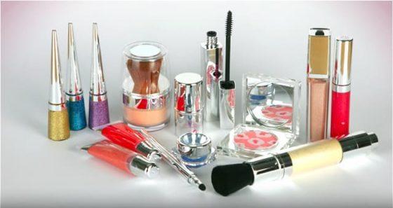 Сроки пригодности косметики и парфюмерии