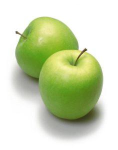 Как отстирать яблоки с детской одежды: эффективные способы в помощь заботливым мамам