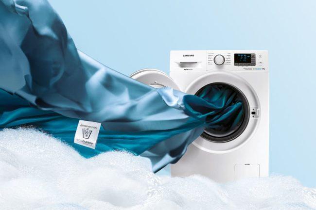 Как стирать шелковые изделия в домашних условиях народными средствами