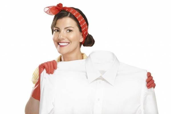 Как отстирать соевый соус с одежды, дивана и ковра быстро и качественно?