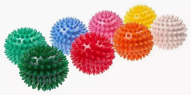 Какие бывают шарики для стирки белья в стиральной машинке и как ими пользоваться