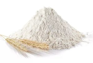 Как очистить натуральную дубленку от жирных пятен?