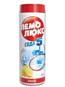 Как добела отмыть пластиковый подоконник от пятен