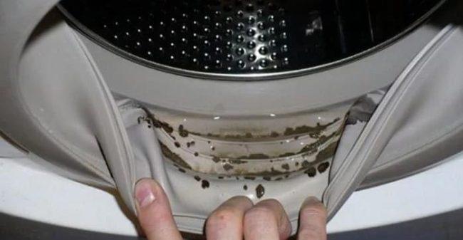 Что делать, если после стирки белье стало плохо пахнуть и где искать причины