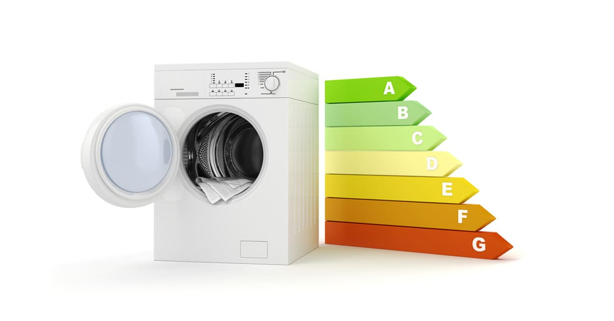 Какой класс стирки лучше в стиральной машине и чем они отличаются?