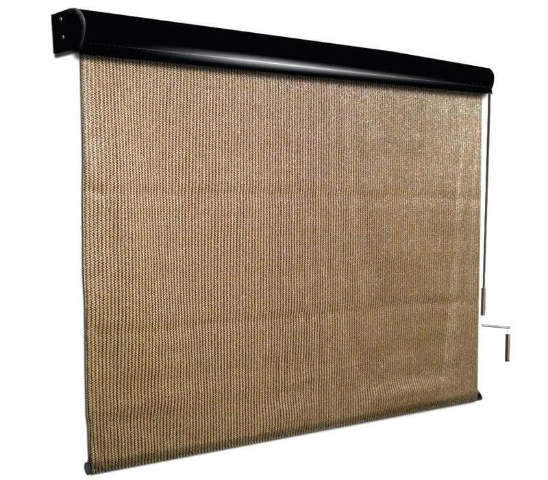 Как правильно и безопасно стирать рулонные шторы