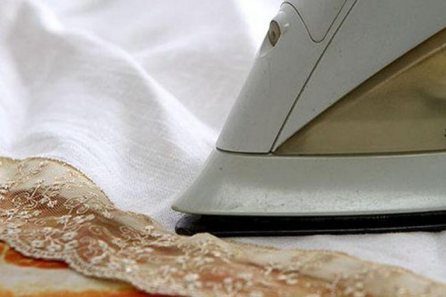 Как стирать разные виды ламбрекенов в стиральной машинке