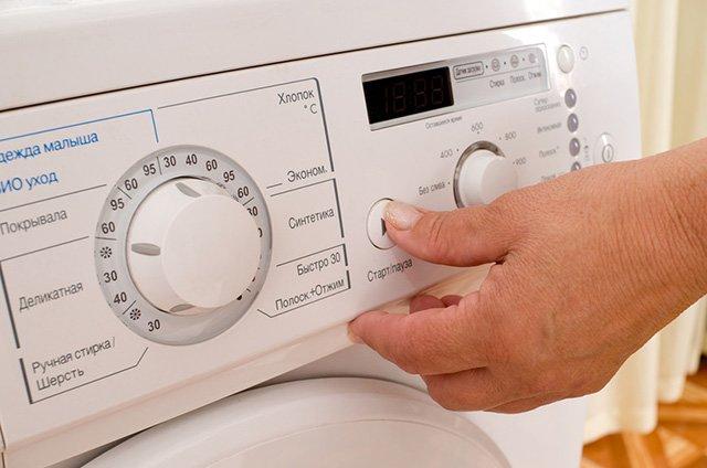 Можно ли стирать тинсулейт в стиральной машине, как сушить и гладить