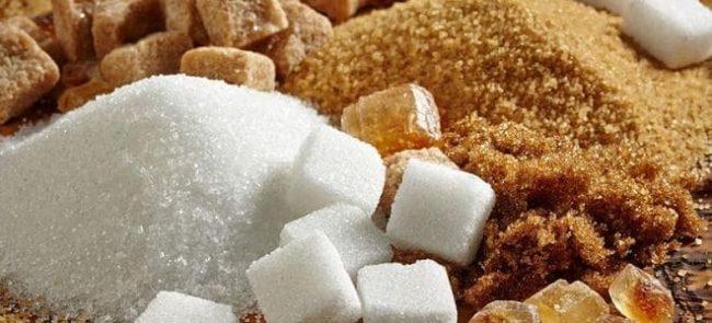 Сколько можно хранить сахар и как это лучше делать