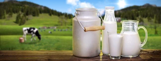 Срок годности молока: способы его сохранения в домашних условиях