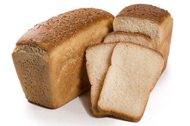Можно ли есть хлеб после как истек срок годности