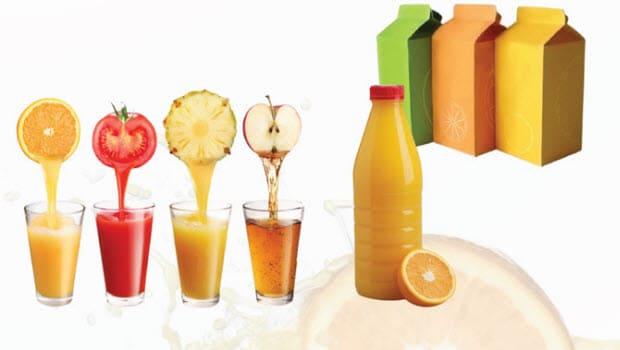 Сколько хранится свежевыжатый сок: способы сбережения витаминов